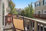2415 Courtyard Circle - Photo 15