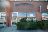 1023 162nd Street - Photo 1