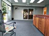639 Huron Drive - Photo 10