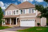 1106 Treesdale Way - Photo 1