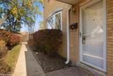 116 Deborah Lane - Photo 2