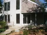 1830 Lewis Lane - Photo 43