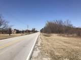 26573 Ridgeland Avenue - Photo 4