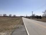 26573 Ridgeland Avenue - Photo 5