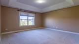 12530 Whisper Creek Way - Photo 12