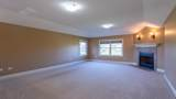 12530 Whisper Creek Way - Photo 16