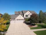 12530 Whisper Creek Way - Photo 2