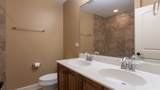12530 Whisper Creek Way - Photo 23