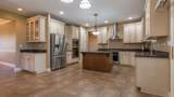 12530 Whisper Creek Way - Photo 8