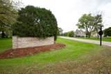 4810 Inmans Way - Photo 24