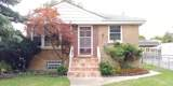 3600 Emerson Street - Photo 1