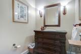 51 Stonebrook Court - Photo 20