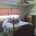 806 Valley View Drive - Photo 10
