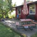 806 Valley View Drive - Photo 13