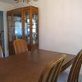 806 Valley View Drive - Photo 5