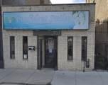 3192 Elston Avenue - Photo 1