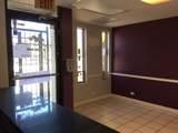 3192 Elston Avenue - Photo 2