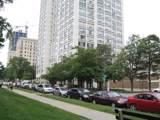 1700 56th Street - Photo 20