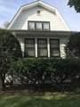 11038 Emerald Avenue - Photo 1