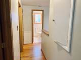 4740 Church Street - Photo 11