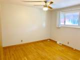 4740 Church Street - Photo 12