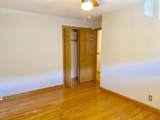 4740 Church Street - Photo 13