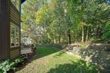1001 Forest Trail - Photo 20