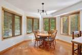 1001 Forest Trail - Photo 7