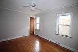 11234 Campbell Avenue - Photo 13