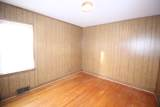11234 Campbell Avenue - Photo 15