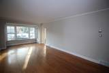 11234 Campbell Avenue - Photo 5