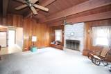 11234 Campbell Avenue - Photo 9