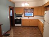 401 Lincolnway - Photo 5