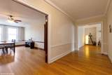 5555 Everett Avenue - Photo 2