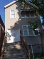 5649 Princeton Avenue - Photo 1