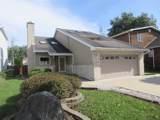 6615 Conrad Avenue - Photo 1