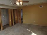 6615 Conrad Avenue - Photo 14