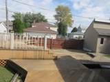 6615 Conrad Avenue - Photo 29