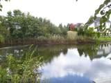 1366 Lakeside Lane - Photo 2