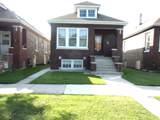 4810 Avers Avenue - Photo 1