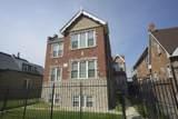 4834 Superior Street - Photo 1