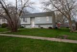 2032 Hebron Avenue - Photo 1