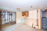 2032 Hebron Avenue - Photo 14