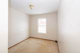 2032 Hebron Avenue - Photo 9