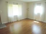 2916 Emmaus Avenue - Photo 4