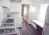 2916 Emmaus Avenue - Photo 7