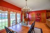 474 Edgewater Drive - Photo 11