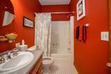 474 Edgewater Drive - Photo 22