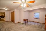 474 Edgewater Drive - Photo 28