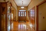 474 Edgewater Drive - Photo 7